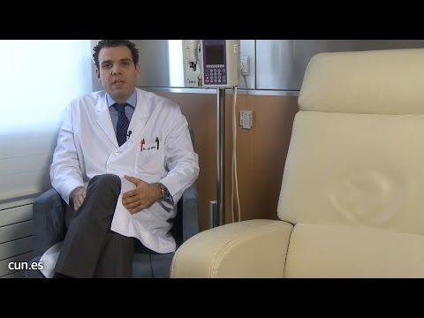 Secretar próstata secreta