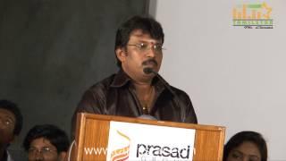 Porkalathil Oru Poo Movie Audio Launch Part 1