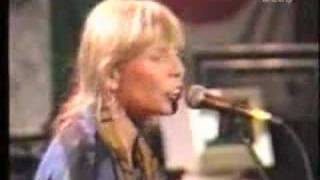 Joni Mitchell-The Three Great Stimulants