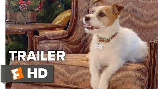 Up On The Wooftop (2015)