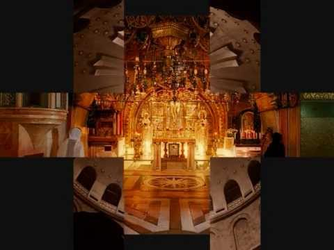JERUSALEM (Lyrics translation).wmv