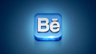 ما هو موقع Behance وما أهميته وكيفية نشرتصاميمك عليه