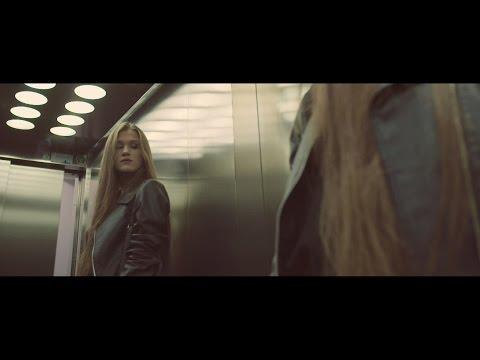 SylwiaKowaleczka's Video 138556985947 lTRfnaKVJc8