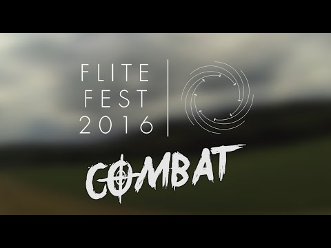 flite-fest-combat-fpv