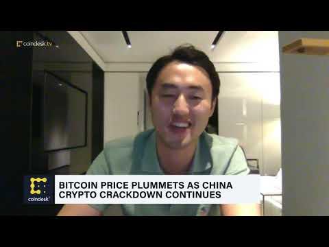 Viskas cryptocurrency coinmarketcap