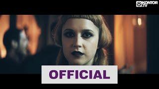 Hedegaard feat. Lukas Graham - Happy Home (Sam Feldt Remix) (Official Video HD)