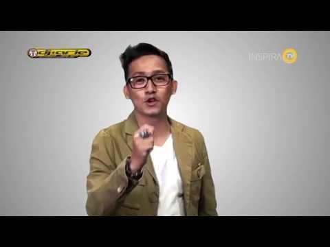 Video DJ Arie - Tips Gestur Tangan (Hand Gesture Tips)