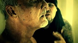 Mexicano 777 Feat. Gastam - Los Tiempos Cambiaron