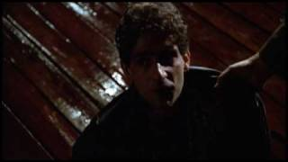 The Sopranos Episode 3 Christopher Moltisanti Almost Executed By Russian Men