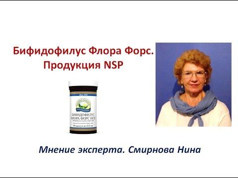 Necatorosis tünetei