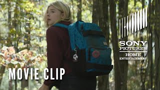 The 5th Wave (2016) Video
