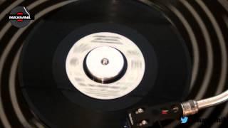 "JOHNNY CLEGG & SAVUKA ""Cruel, Crazy Beautiful World"" en VINILO!  by Maxivinil."
