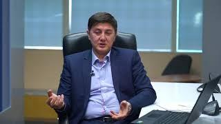 Марат Каирленов о проблемах пассажирских перевозок в ВКО, Алматы и о Astana LRT