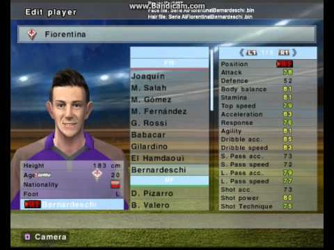 konami-win32pes6opt 2012 en arabe