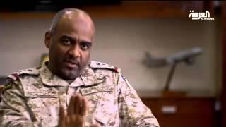 تحميل اغاني محمد بن سلمان لأحمد عسيري: خلك طبيعي MP3