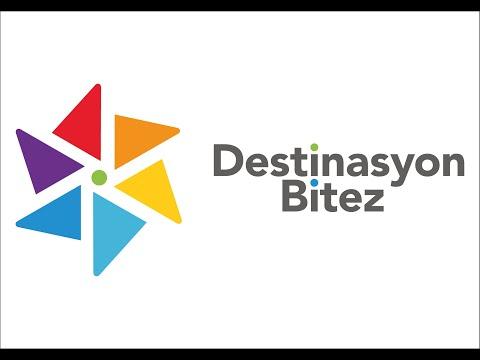 Destinasyon Bitez