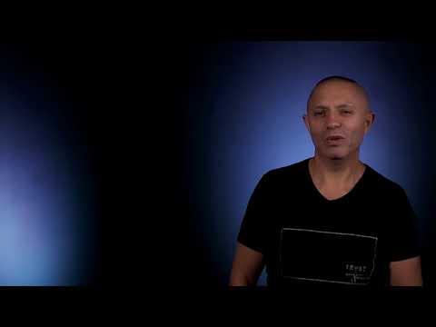 Nicolae Guta – Fac prostii din gelozii Video