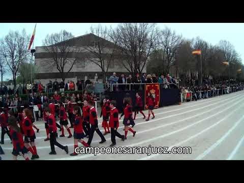 Video Youtube APOSTOL SANTIAGO