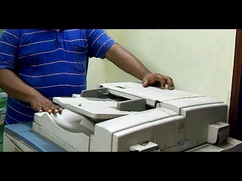 Xerox Machines Photocopier Machine Latest Price Manufacturers