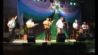 preview picture of video 'Eustaquio Papi Miño y Su Conjunto - Mi Ciudad'