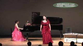 2012 01 20 陽だまりコンサートvol 4