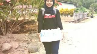 preview picture of video 'Polumpung Melangkap Kota Belud'