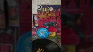 Snoop Doggy Dogg / G Funk Intro