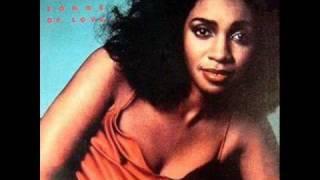 Ring My Bell - ANITA WARD '1979