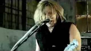 Cinder Road - Get In, Get Out