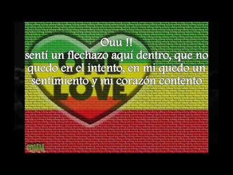 Imagenes De Reggae De Amor Para Dedicar Imagui