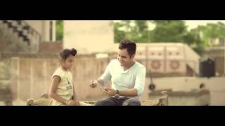 Din 15  Manpreet Sandhu Feat Beat Minister  Latest Punjabi Song 2015  Speed Records