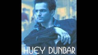Huey Dunbar - A Cambio De Qué