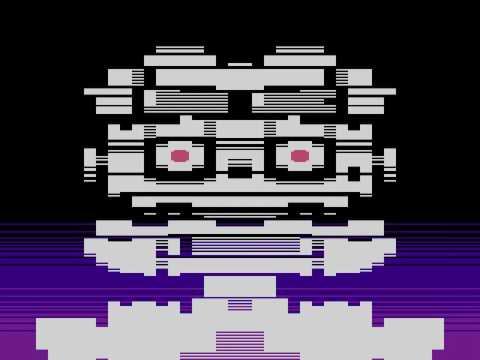 ,bin by Flush (Atari VCS, 2017)