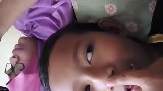 Cerita Pasal Hari Raya.first Making Youtube