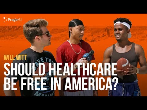 mp4 Health Care Must Be Free, download Health Care Must Be Free video klip Health Care Must Be Free