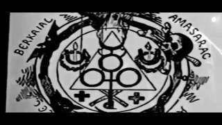 Evol - witchlord (Unofficial Video)