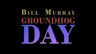Groundhog Day - Trailer HD