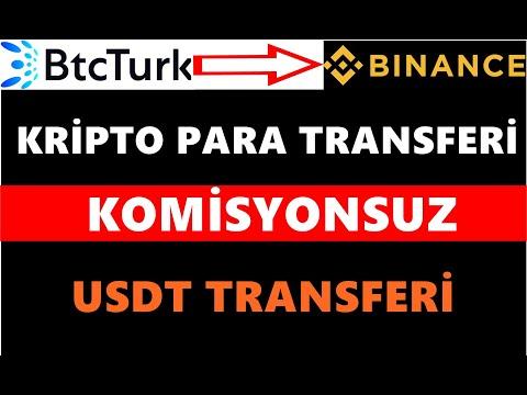 App trading bitcoin