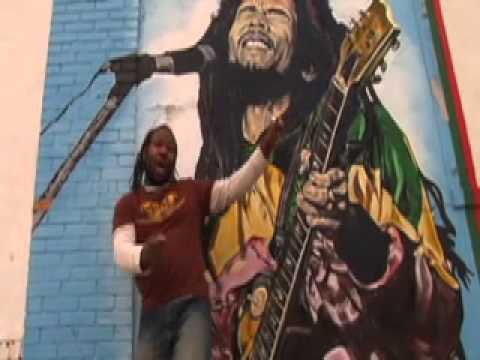 TURBAN X-JAH LOVE! QT FINAL 2011.mov