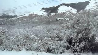 Cerro Catedral Hoy | Bariloche Gay Travel