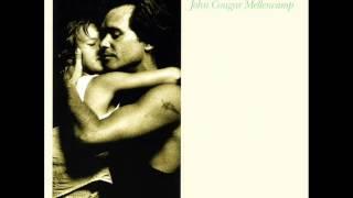 John Cougar Mellencamp . J.M.'s question