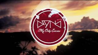 Eddy Dyno - My Only Excuse (Audio)