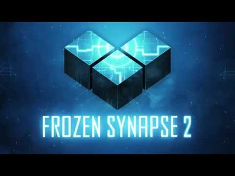 Mode 7 Lets Us Know What's Going On In The Open World Of Frozen Synapse 2