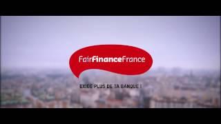 Oxfam et les banques
