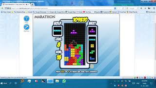 tetrisfriends - मुफ्त ऑनलाइन वीडियो