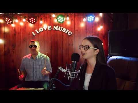 I Love Musicers, відео 3