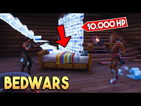 Fortnite Bed Wars Fortnite Creative Nederlands Netlab - am fost scamuit pe roblox asta nu e fortnite netlab