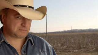 Mark Chesnutt - Lovin' Her Was Easier Than Anything I'll Ever Do Again