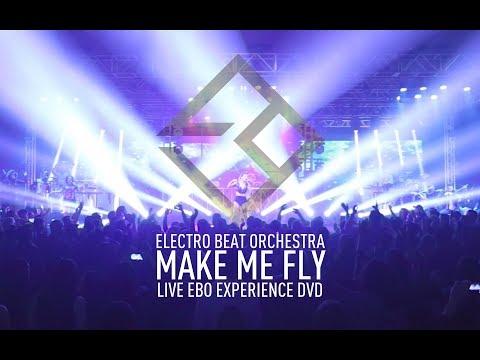 PALCO BAIXAR MUSICAS ELETRONICAS 2013 MP3