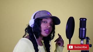 Drake - After Dark ft. Ty Dolla $ign, Static Major [Melody Reyne]